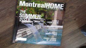 2013-MontrealHOME-1