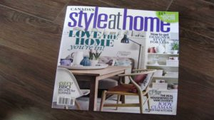 2013-StyleHome-1