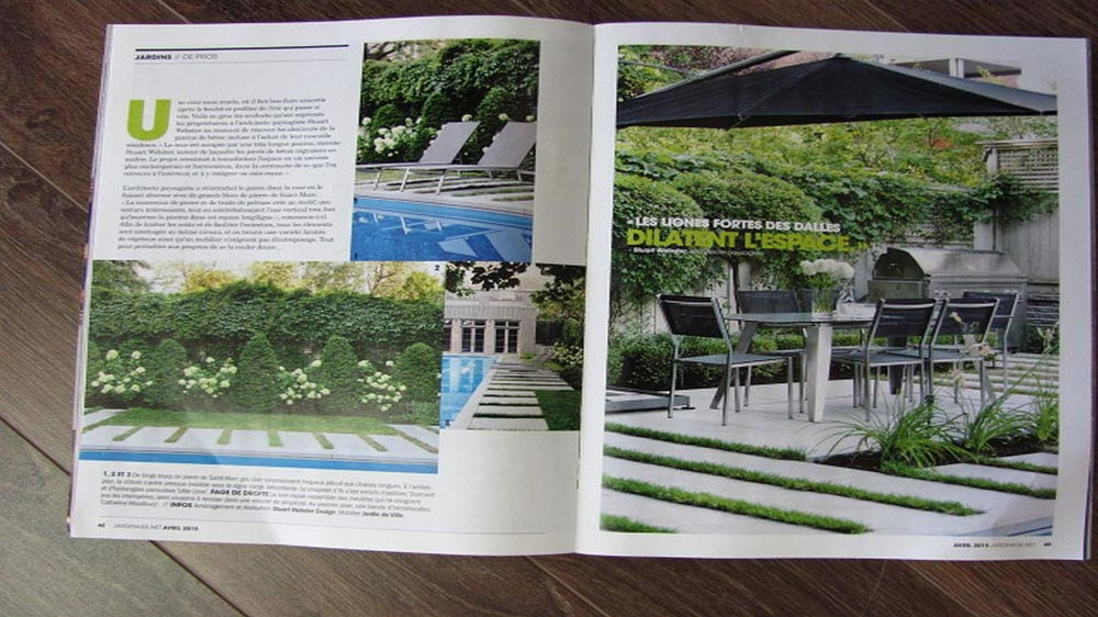 April 2015 Fleurs Plantes Jardins   StuartWebsterDesign