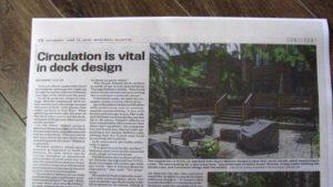 2015-Montreal-Gazette-1