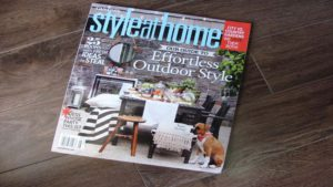 2015-StyleHome-1