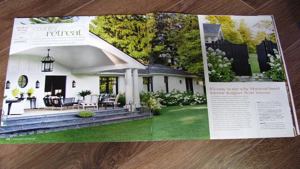 2015-StyleHome-2