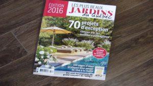 2016-Beaux-Jardins-1